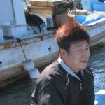 淡路島産 3年とらふぐ 鱧(はも、ハモ)の店頭販売、宅配、通販なら新鮮、おすすめ、人気の竹友水産